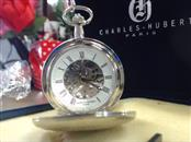 CHARLES-HUBERT PARIS Pocket Watch POCKET WATCH